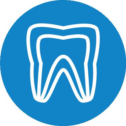 牙周病植牙