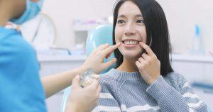inside-banner-dental
