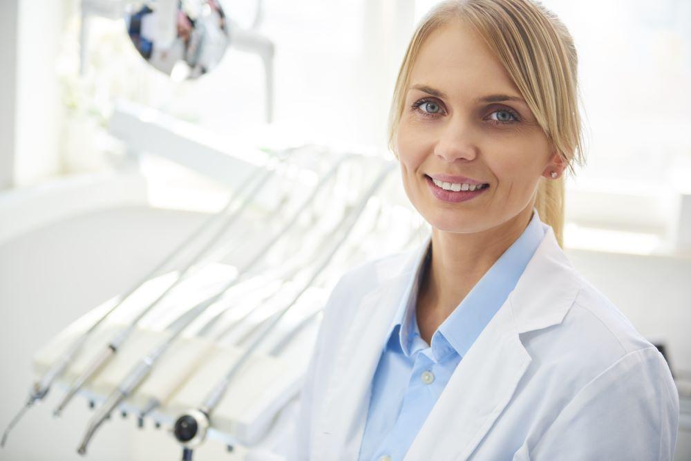 牙周病會自己好嗎?小心錯誤牙周病的治療方式讓您更嚴重