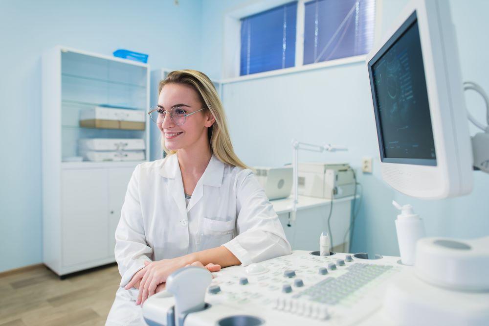 牙周炎治療方式有哪些?小心不治療牙周炎痛纏上您